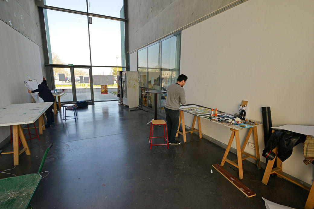 MdA ateliers ©Got universite de Bordeaux