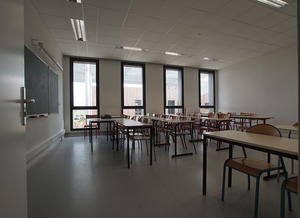 campus pessac talence gradignan secteur centre op ration campus bordeaux. Black Bedroom Furniture Sets. Home Design Ideas