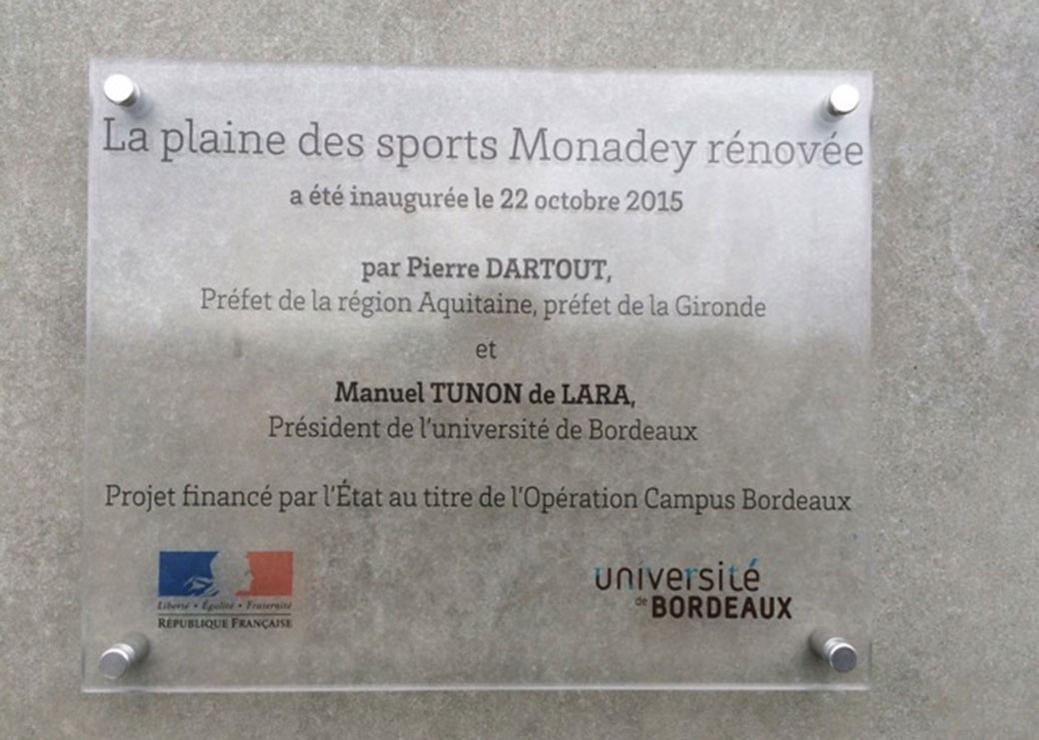 Plaine des sports Monadey - plaque - 1040x740